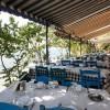 Θερμαϊκός Νέα Κρήνη Ψαροταβέρνα Θεσσαλονίκη