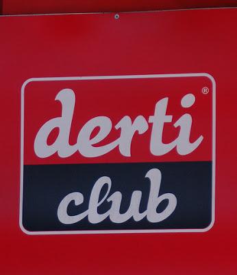 derti-club