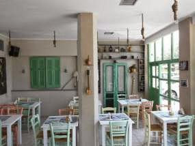 meze-bar-estiatorio-thessaloniki