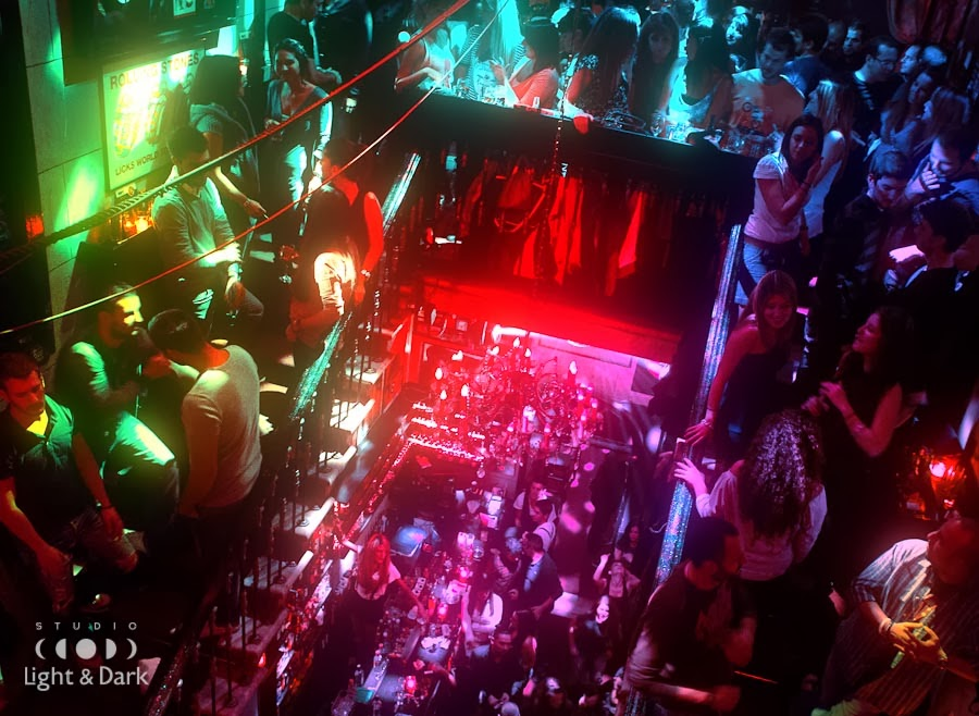 monroe-bar-thessaloniki