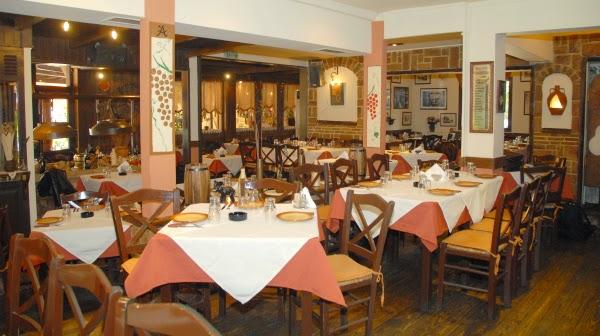 mousikes-tavernes-athina