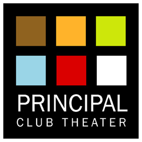 principal-club-theater