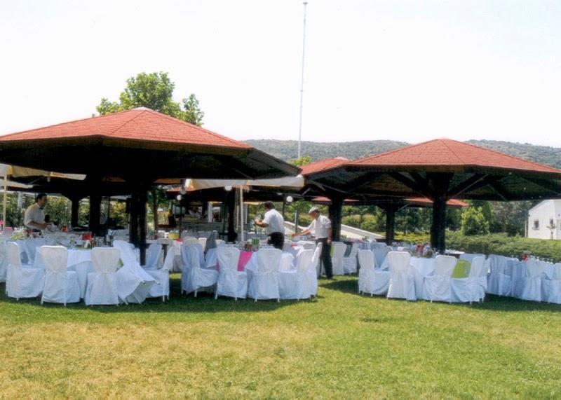 skaras-village-kentro-ekdiloseon-thessaloniki