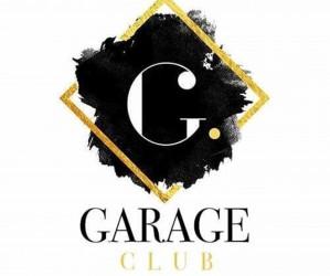 Garage Club Λαδάδικα