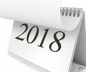 Παραμονή Πρωτοχρονιά Μαγαζιά 2018